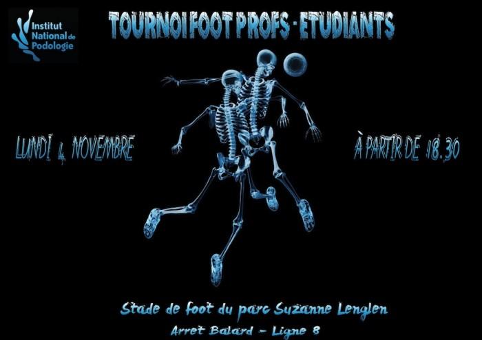 Tournoi-Profs-étudiants-20133-700x494